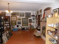 foto 8 - prodejna č. 1 (Prodej komerčního objektu 366 m², Jilemnice)