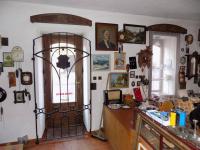 foto 7 - prodejna č. 1 (Prodej komerčního objektu 366 m², Jilemnice)