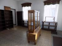 foto 52 - 1. p. - kancelář č. 2 - Prodej komerčního objektu 366 m², Jilemnice