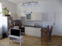 foto 33 - 1. p. - byt č. 1 (Prodej komerčního objektu 366 m², Jilemnice)