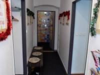 foto 22 - prodejna č. 3 - Prodej komerčního objektu 366 m², Jilemnice