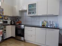 foto 34 - 1. p. - byt č. 1 (Prodej komerčního objektu 366 m², Jilemnice)