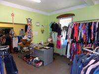 foto 16 - prodejna č. 2 (Prodej komerčního objektu 366 m², Jilemnice)