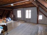 foto 54 - půda - Prodej komerčního objektu 366 m², Jilemnice