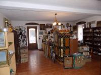 foto 9 - prodejna č. 1 (Prodej komerčního objektu 366 m², Jilemnice)