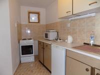 foto 44 - 1. p. - byt č. 2 (Prodej komerčního objektu 366 m², Jilemnice)