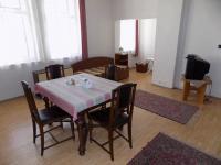 foto 43 - 1. p. - byt č. 2 (Prodej komerčního objektu 366 m², Jilemnice)