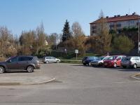 foto 5 - parkoviště u domu - Prodej komerčního objektu 366 m², Jilemnice