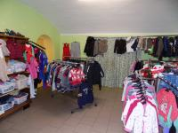 foto 17 - prodejna č. 2 (Prodej komerčního objektu 366 m², Jilemnice)