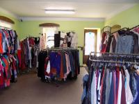 foto 15 - prodejna č. 2 (Prodej komerčního objektu 366 m², Jilemnice)