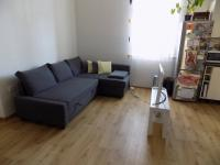 foto 35 - 1. p. - byt č. 1 (Prodej komerčního objektu 366 m², Jilemnice)