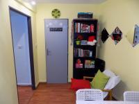 foto 26 - prodejna č. 3 (Prodej komerčního objektu 366 m², Jilemnice)