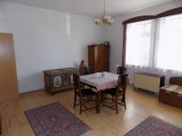 foto 42 - 1. p. - byt č. 2 (Prodej komerčního objektu 366 m², Jilemnice)