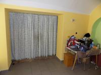 foto 19 - prodejna č. 2 (Prodej komerčního objektu 366 m², Jilemnice)