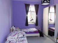 foto 38 - 1. p. - byt č. 1 (Prodej komerčního objektu 366 m², Jilemnice)