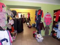 foto 18 - prodejna č. 2 (Prodej komerčního objektu 366 m², Jilemnice)