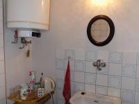 foto 12 - prodejna č. 1 (Prodej komerčního objektu 366 m², Jilemnice)