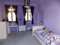 foto 37 - 1. p. - byt č. 1 (Prodej komerčního objektu 366 m², Jilemnice)