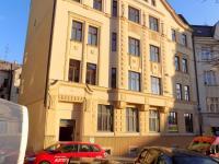 Pronájem obchodních prostor 250 m², Jablonec nad Nisou