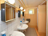 Prodej penzionu 265 m², Lučany nad Nisou