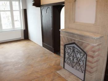 02 - Pronájem bytu 3+1 v osobním vlastnictví 160 m², Jablonec nad Nisou