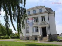 Pronájem bytu 3+1 v osobním vlastnictví 160 m², Jablonec nad Nisou