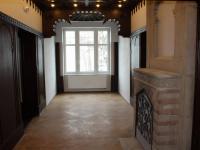 15 - Pronájem bytu 3+1 v osobním vlastnictví 160 m², Jablonec nad Nisou