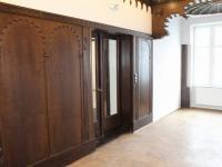 16 - Pronájem bytu 3+1 v osobním vlastnictví 160 m², Jablonec nad Nisou