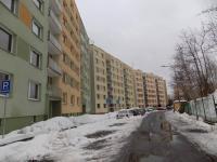 Prodej bytu 2+1 v osobním vlastnictví 62 m², Jablonec nad Nisou