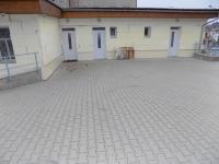 Pronájem bytu Garsoniéra v osobním vlastnictví 40 m², Jablonec nad Nisou