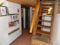 Prodej chaty / chalupy 100 m², Desná
