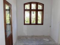 Prodej domu v osobním vlastnictví 150 m², Smržovka