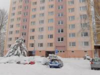 Pronájem bytu 3+1 v osobním vlastnictví 72 m², Jablonec nad Nisou