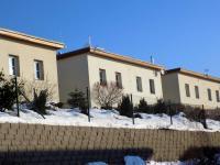 Prodej domu v osobním vlastnictví 116 m², Jablonec nad Nisou