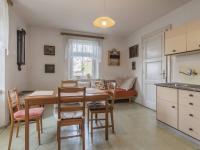 foto 15 - byt ve 2. NP - kuchyně - Prodej domu v osobním vlastnictví 230 m², Jablonec nad Nisou