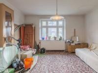 foto 19 - byt ve 2. NP - pokoj č. 3 - Prodej domu v osobním vlastnictví 230 m², Jablonec nad Nisou