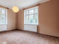 foto 10 - byt v 1. NP - pokoj č. 3 - Prodej domu v osobním vlastnictví 230 m², Jablonec nad Nisou