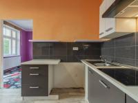 foto 6 - byt v 1. NP - kuchyně - Prodej domu v osobním vlastnictví 230 m², Jablonec nad Nisou