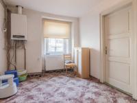 foto 21 - byt ve 2. NP - pokoj č. 3 - Prodej domu v osobním vlastnictví 230 m², Jablonec nad Nisou