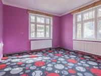 foto 12 - byt v 1. NP - pokoj č. 4 - Prodej domu v osobním vlastnictví 230 m², Jablonec nad Nisou
