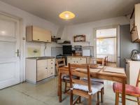 foto 17 - byt ve 2. NP - kuchyně - Prodej domu v osobním vlastnictví 230 m², Jablonec nad Nisou