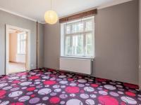 foto 8 - byt v 1. NP - pokoj č. 2 - Prodej domu v osobním vlastnictví 230 m², Jablonec nad Nisou