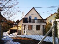 Prodej domu v osobním vlastnictví 120 m², Bílá