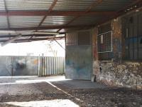 Pronájem komerčního objektu 510 m², Turnov