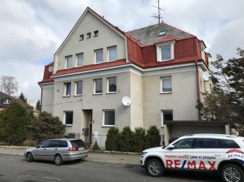 Prodej bytu 3+kk v osobním vlastnictví 110 m², Jablonec nad Nisou