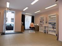 Prodej obchodních prostor 65 m², Jablonec nad Nisou