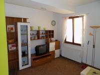 obývací pokoj - Pronájem bytu 2+kk v osobním vlastnictví 50 m², Jablonec nad Nisou