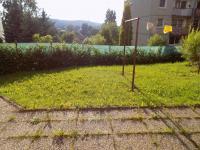 předzahrádka - Pronájem bytu 2+kk v osobním vlastnictví 50 m², Jablonec nad Nisou