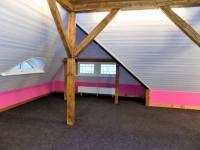 foto 21 - 3. NP - Prodej domu v osobním vlastnictví 900 m², Jablonec nad Nisou