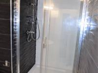 foto 27 - 3. NP - Prodej domu v osobním vlastnictví 900 m², Jablonec nad Nisou